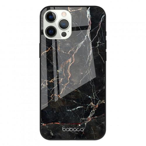 Babaco Skal Premiumglas Abstract 005
