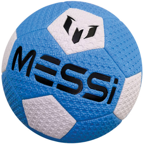 Messi Flexi Ball Pro S3 Inflatable