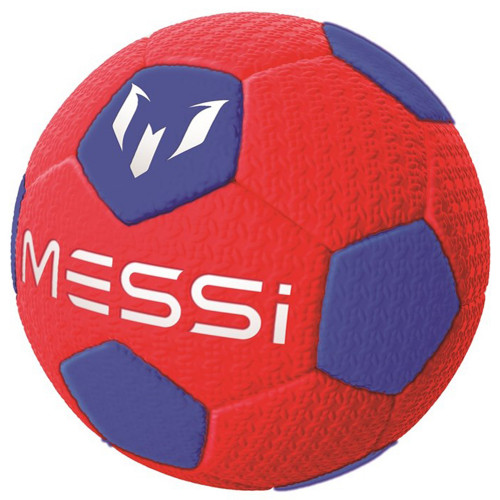 Messi Flexi Ball Pro S5 Inflatable