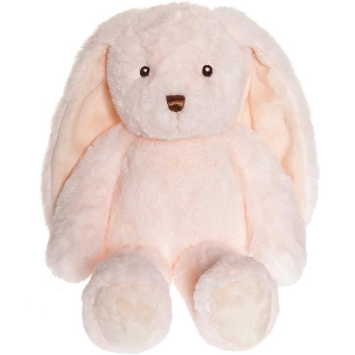 Teddykompaniet Svea Ljusrosa Liten