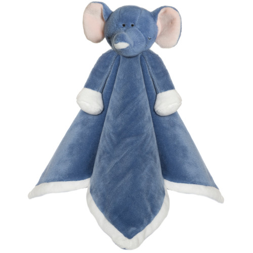 Teddykompaniet Diinglisar SE Elefant Snuttefi