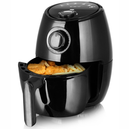 Emerio Fritös SmartFryer 2,0L Simple
