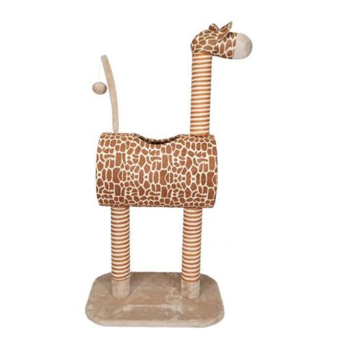 Tyrol Klösmöbel Giraff Aimé 50x35x103cm