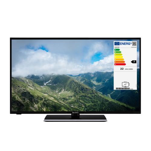 "Champion TV LED 24"" HD TV"