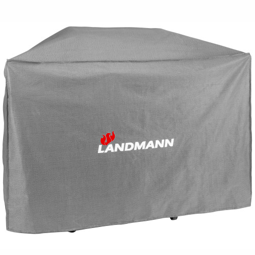 Landmann Premium Cover Avalon 5.1