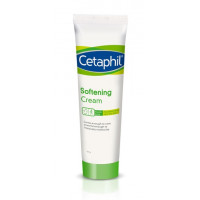 Cetaphil Softening Cream 100 g