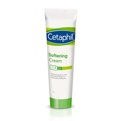 Cetaphil Softening Cream 100 g