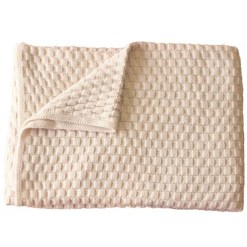 Rätt Start Tax filt Eco Cotton