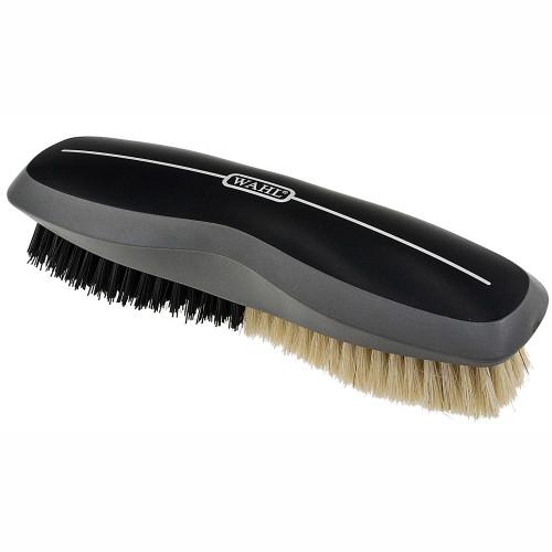 Wahl Body Combo Brush (ryktborste)