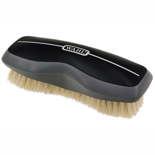 Wahl Face Brush (ansiktsborste)