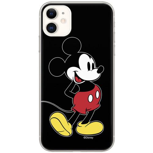 DISNEY Mobilskal Mickey 027 iPhone 11