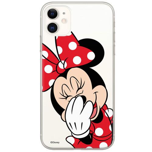 DISNEY Mobilskal Minnie 006 iPhone 11
