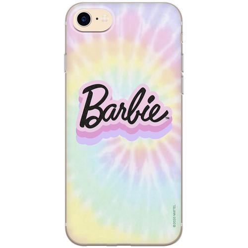 Barbie Mobilskal Barbie 042 iPhone SE