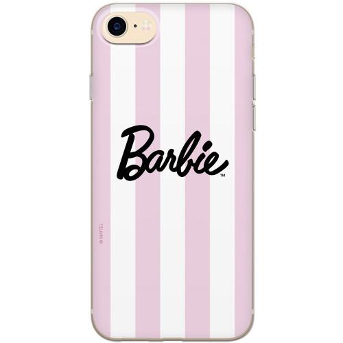 Barbie Mobilskal Barbie 009 iPhone SE