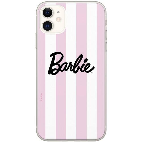 Barbie Mobilskal Barbie 009 iPhone 11