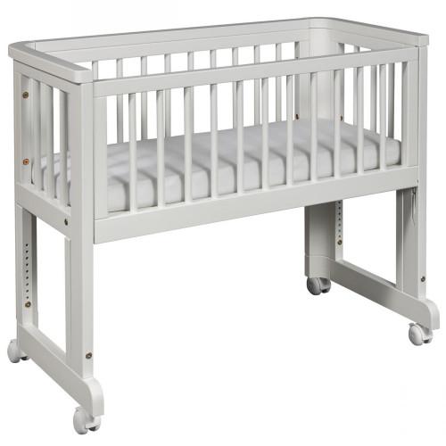 Troll Bedside Crib Sun 2020
