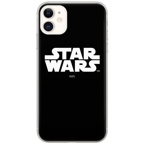 STAR WARS Mobilskal Star Wars 001 iPhone