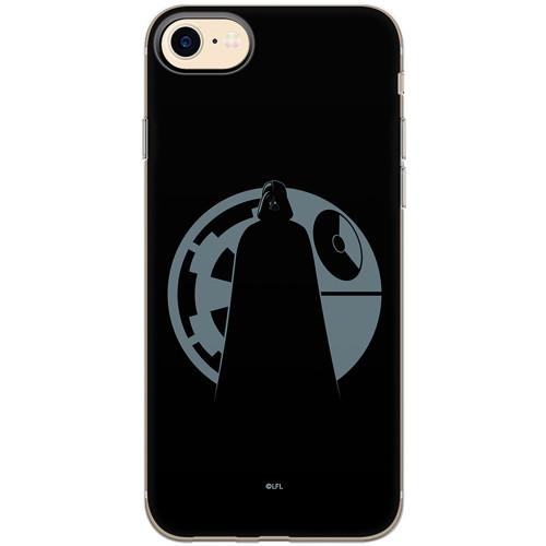 STAR WARS Mobilskal Darth Vader 022 iPho