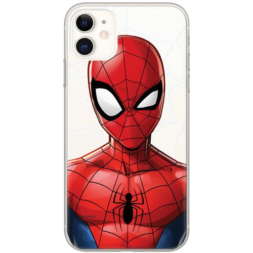 MARVEL Mobilskal Spider Man 012 iPhon