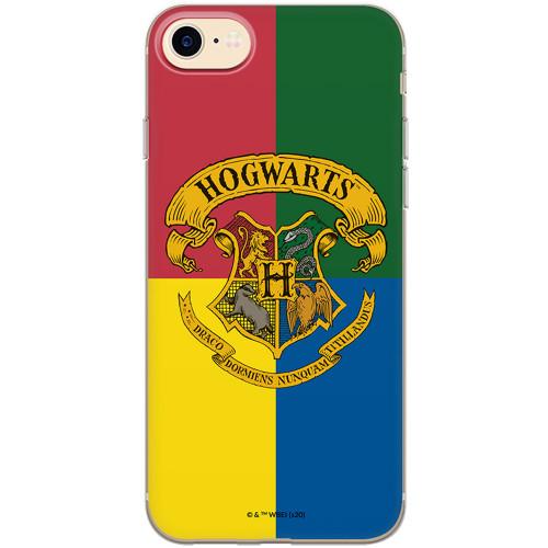 HARRY POTTER Mobilskal Harry Potter 038 iPh