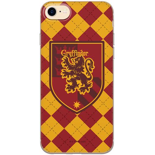HARRY POTTER Mobilskal Harry Potter 001 iPh