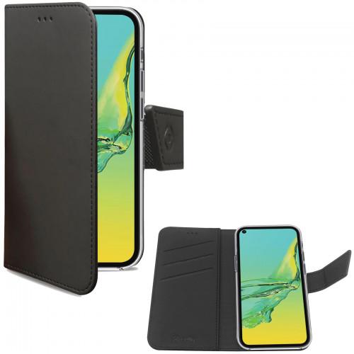 Celly Wallet Case Galaxy A32 5G / A3