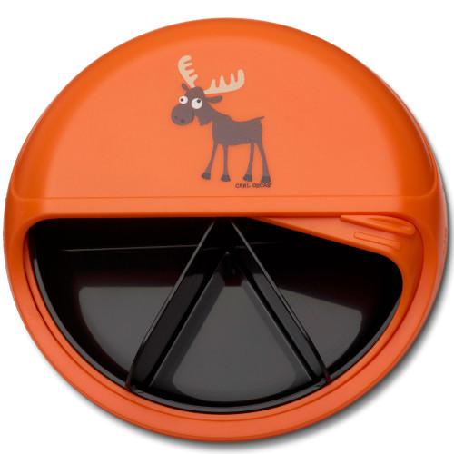 Carl Oscar BentoDISC Orange