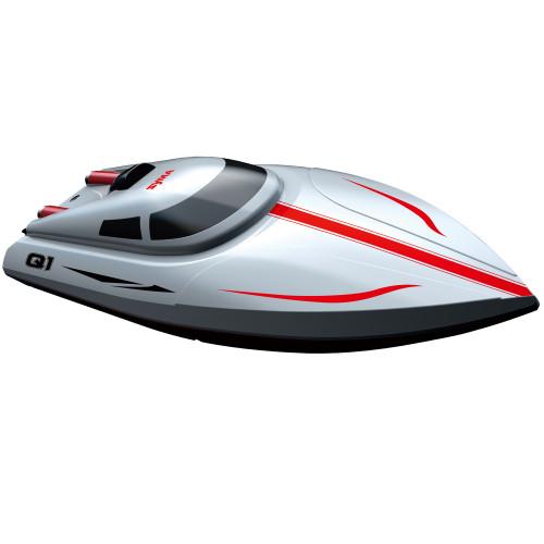 Syma Q1 Speed Boat