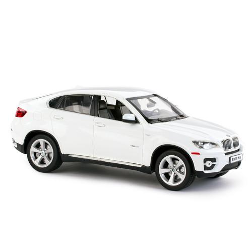 Rastar R/C 1:14 BMW X6