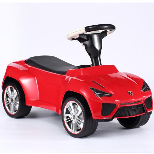 Rastar Lamborghini Sparkbil