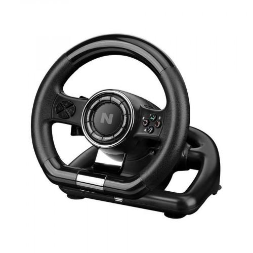 NITHO Gamingratt Drive Pro PS4 PS3 SWITCH PC
