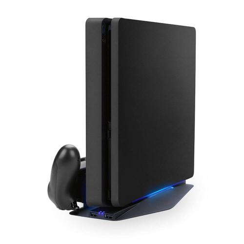 NITHO Multiställ Pro PS4 Pro Slim
