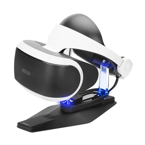 NITHO Ställ för PS VR