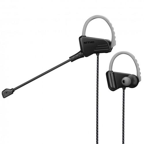 NITHO Headset Echo Esport