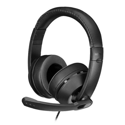 NITHO Headset Gaming NX100S