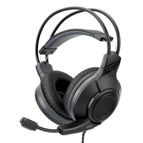 NITHO Headset Gaming Atlas 7.1