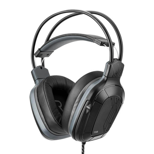 NITHO Headset Gaming Titan 7.1