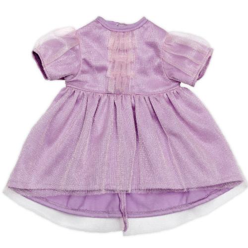 Skrållan Lillan Kalasklänning