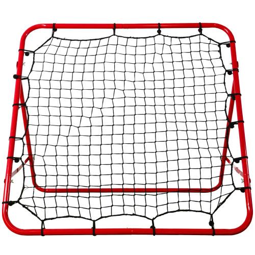 SportMe Rebounder Fotboll 100*100cm