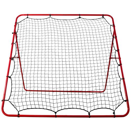 SportMe Rebounder Fotboll 150*150cm