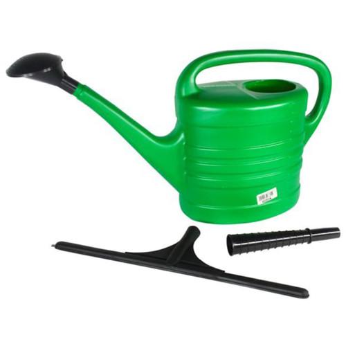 Nature Nature Vattenkanna grön 13 liter 6071425