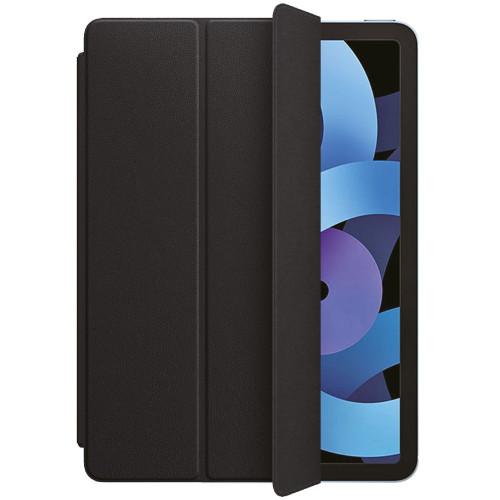 Champion Smart Folio Case iPad Air 2020