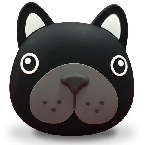 Celly PowerBank Bulldog 2600 mAh