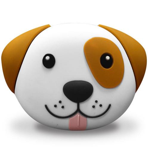 Celly PowerBank Huntdog 2600 mAh