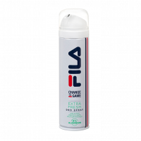 FILA Deo Spray Extra Fresh 150 ml