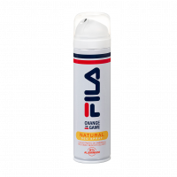 FILA Deo Spray Natural 150 ml