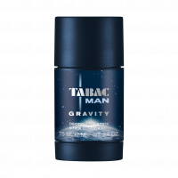 Tabac Gravity Man Deo Stick 75 ml