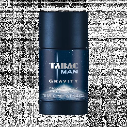 Tabac Gravity Man Deo Stick 75 ml