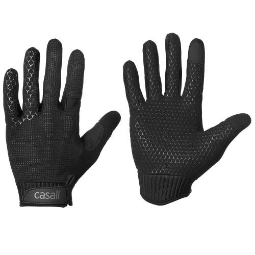 Casall Exercise glove Long Finger XS