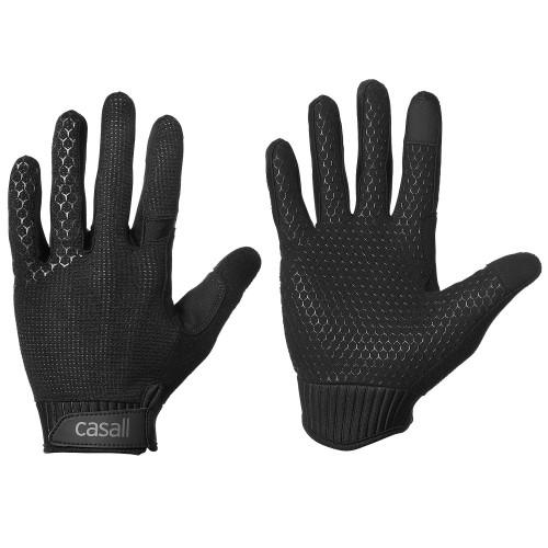 Casall Exercise glove Long Finger S B
